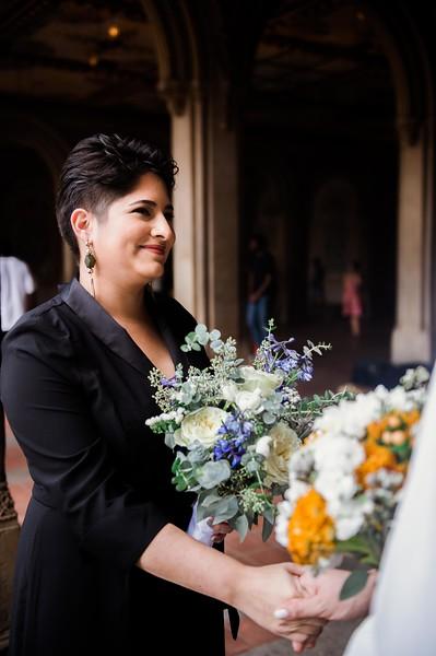 Andrea & Dulcymar - Central Park Wedding (186).jpg