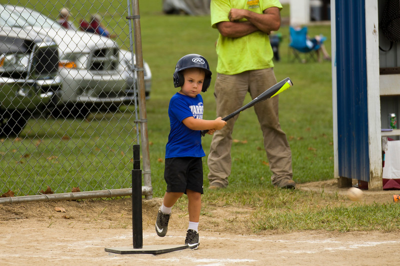 September 2019TBall Game1025.JPG