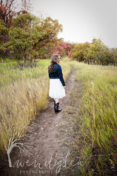 wlc  Kaylee Western 1562019.jpg