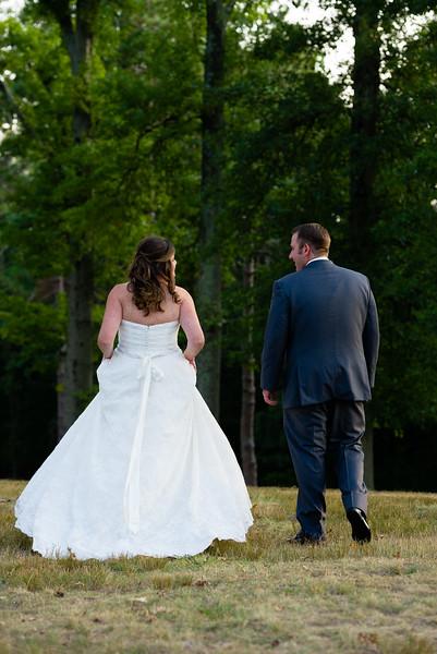 LauraDave_Wedding-257.jpg