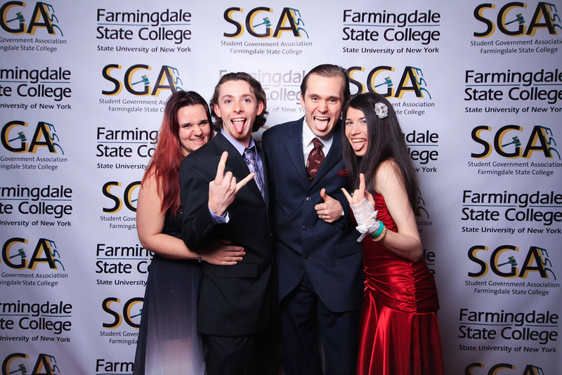 Farmingdale SGA-224.jpg