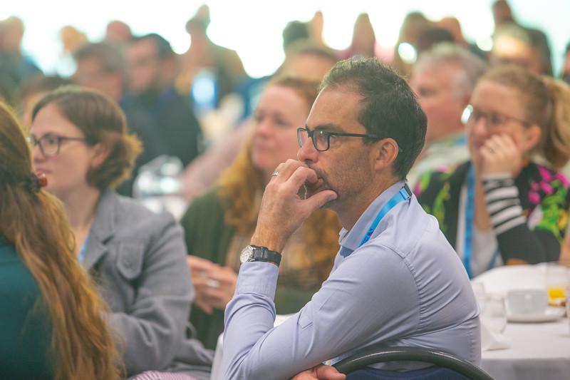 NEM Conference DAY3 06.jpg
