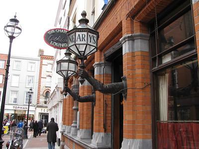 Dublin - 2008-03