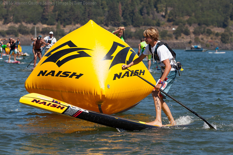 Naish-Gorge-Paddle-Challenge-482.jpg