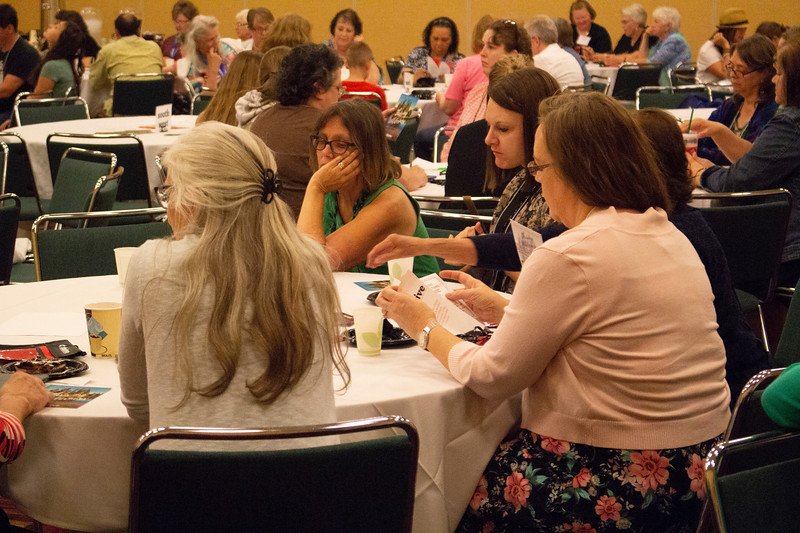 Clergy Spouse Gathering_EH_6.7.1855.jpg