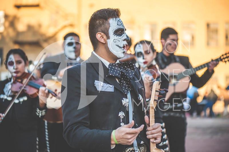 dia_de_los_muertos_festival_2017_125.jpg