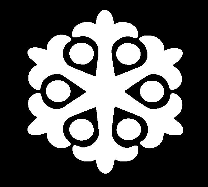 ST-Flake_Imprint.png
