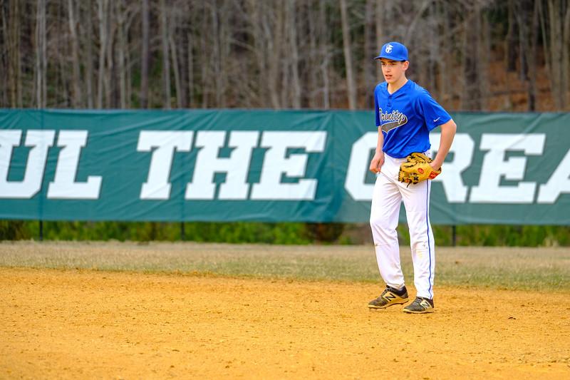 TCS Varsity Baseball 2019-39.jpg