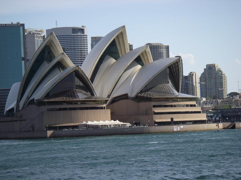 Sydney, Manley 092.JPG
