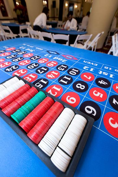casino_night-16.jpg