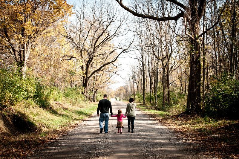 lawsfamily-75.jpg