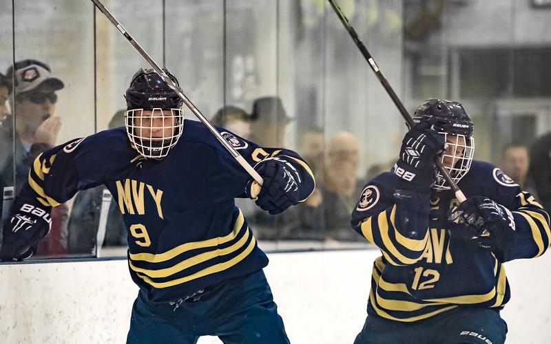 2017-01-13-NAVY-Hockey-vs-PSUB-44.jpg