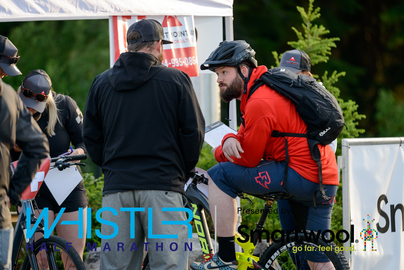 2019 RS WHM Course-4.jpg