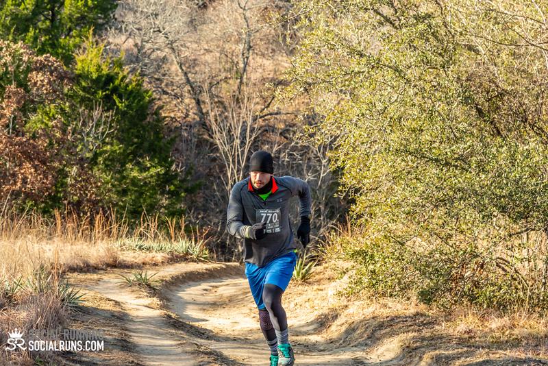 SR Trail Run Jan26 2019_CL_4809-Web.jpg