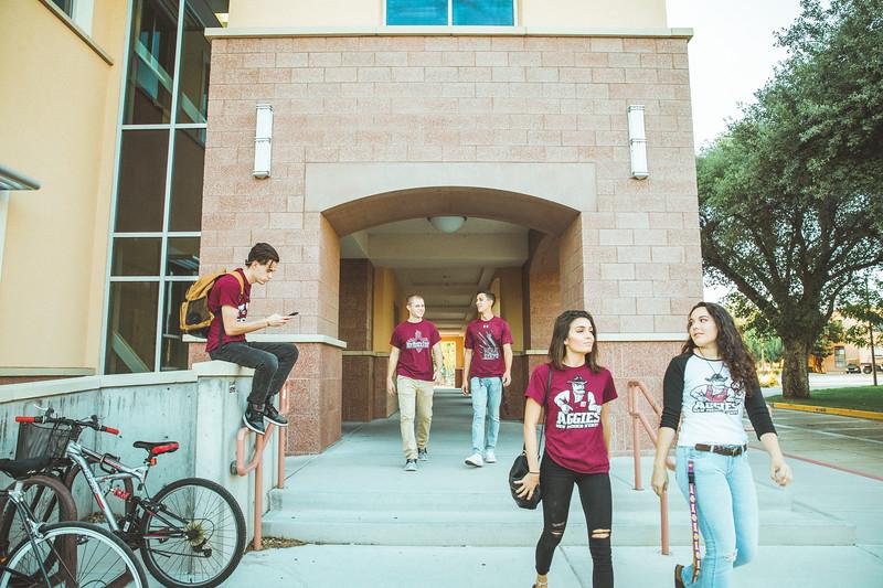 NMSU - Campus-0664.jpg