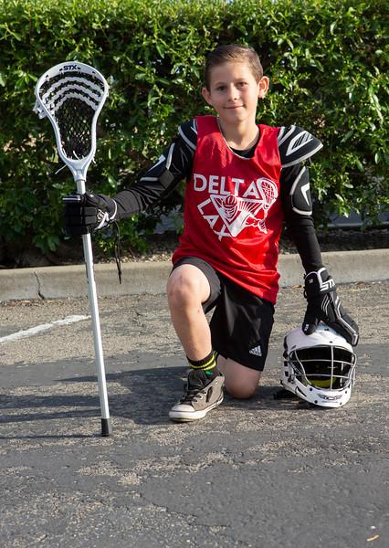 Lacrosse-_85A6875-.jpg