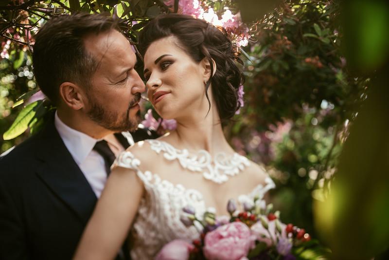 Pré-mariage Angelina et David