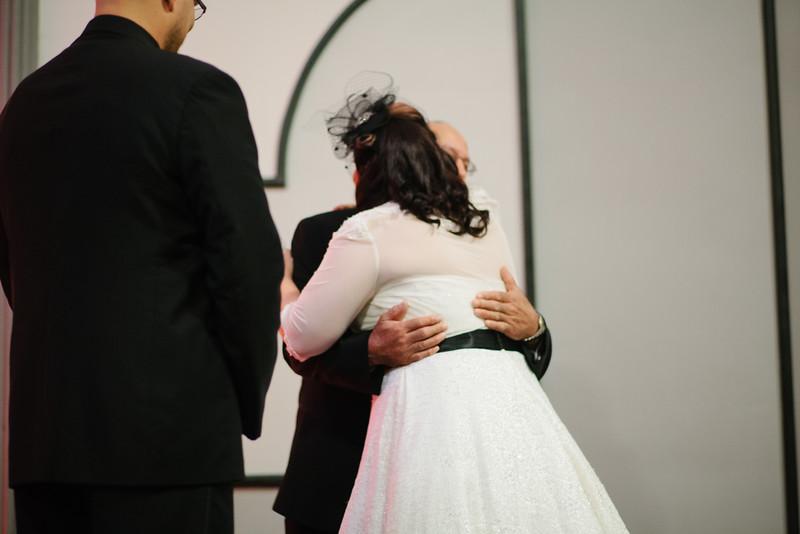 Le Cape Weddings_Natalie + Joe-307.jpg
