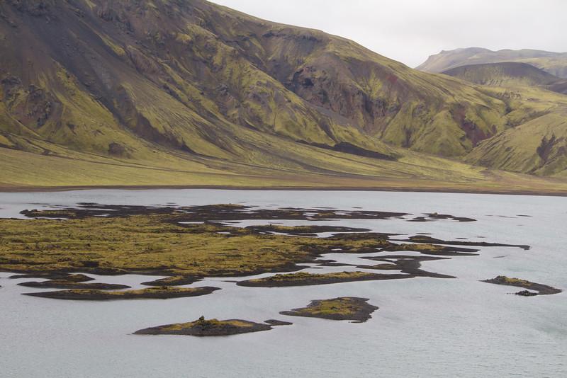 2014 ICELAND-144.jpg