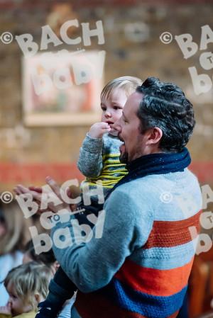 © Bach to Baby 2017_Alejandro Tamagno_Walthamstom_2017-02-27 041.jpg
