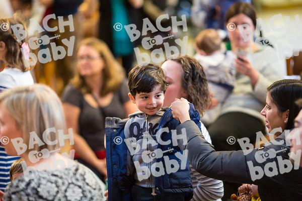 Bach to Baby 2018_HelenCooper_Wimbledon-2018-03-24-43.jpg