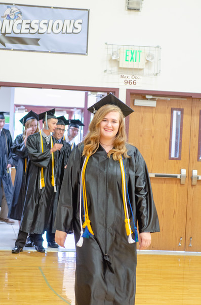 CCHS_Graduation_Photos-16.jpg