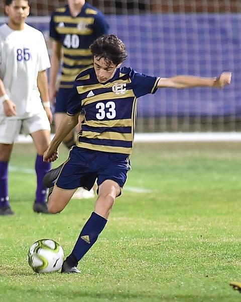HC Soccer vs StA_0132.JPG