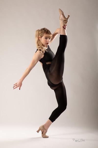Lucy Rhoades-23.jpg