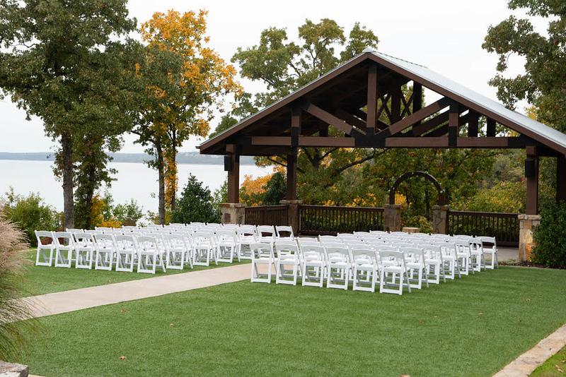 Weddings (49 of 335).jpg