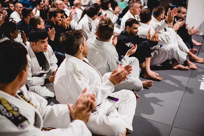 True Believer Gym Pittsburgh PA Brazilian Jiu Jitsu131.jpg