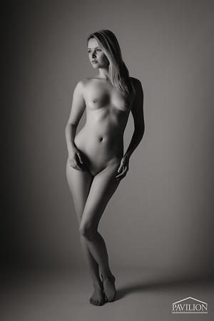 Carla Monaco - 2014-03-19