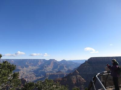 Grand Canyon 11.10.12