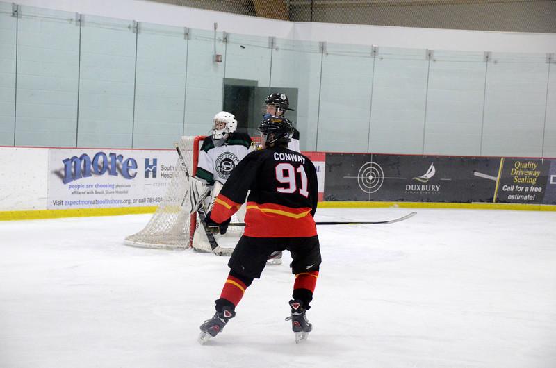 121222 Flames Hockey-143.JPG