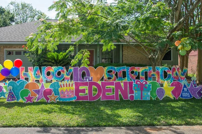 Eden10Bday-5019.jpg