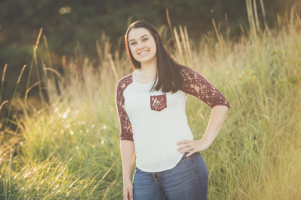 Lindsey Senior Pictures 8-28-17