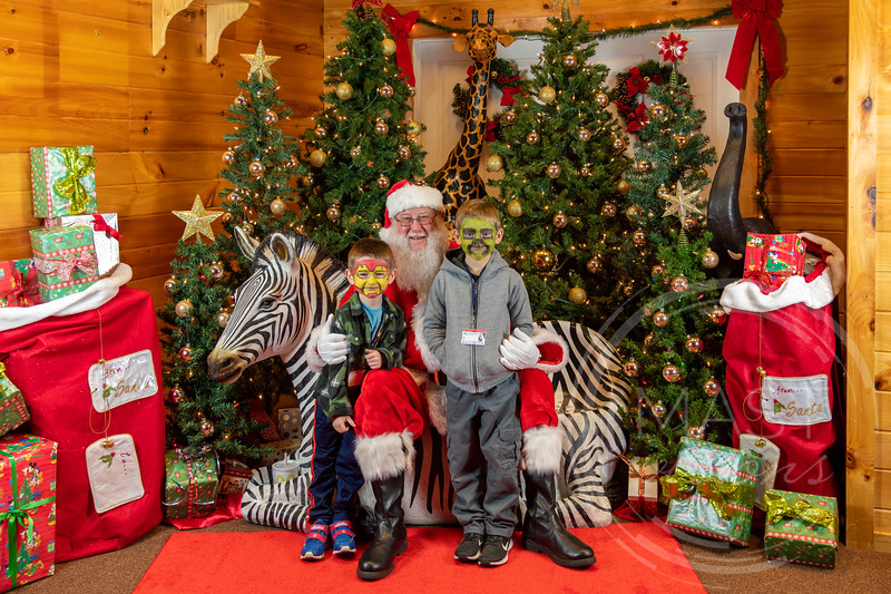 2019-12-01 Santa at the Zoo-7370.jpg