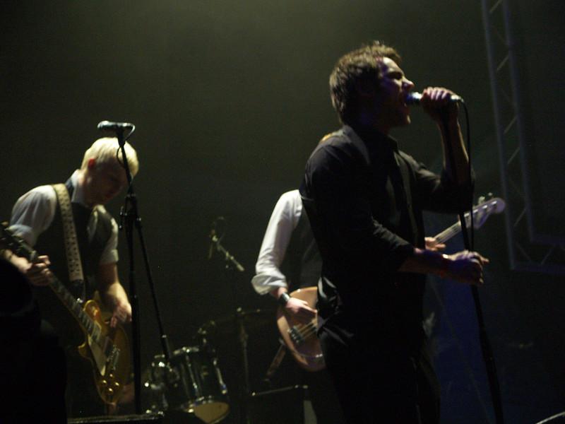 Awards 2007-265.JPG