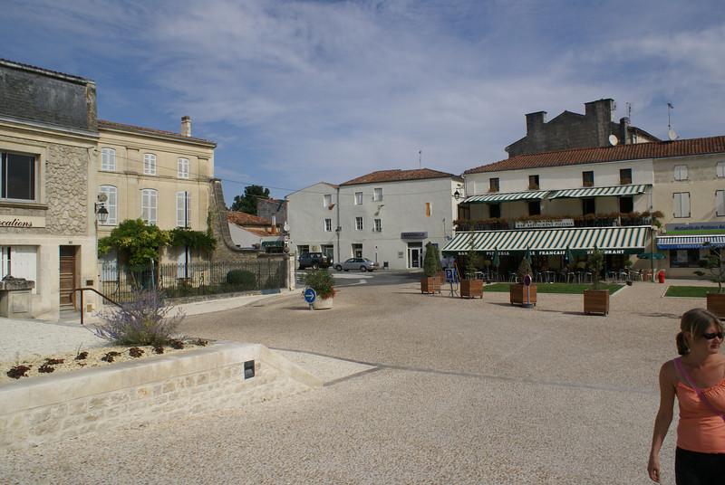 201008 - France 2010 306.JPG