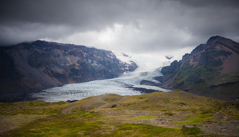 iceland-438.jpg