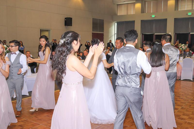 A&F_wedding-401.jpg
