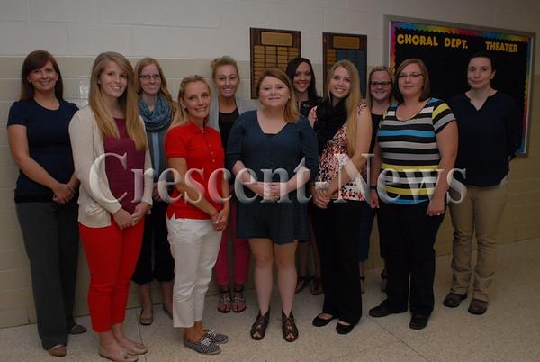 08-22-16 NEWS Defiance teachers