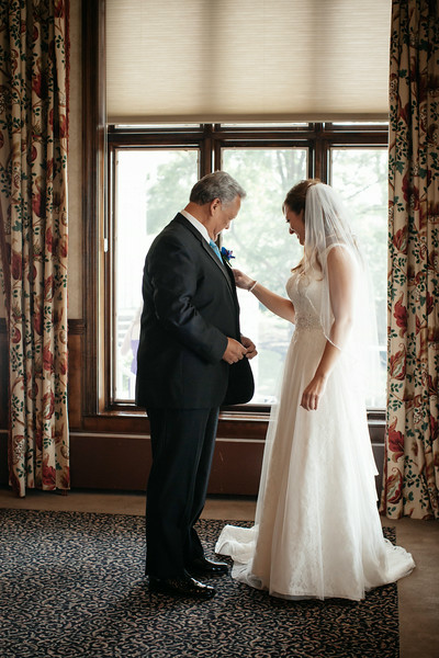 A & L _pre wedding (202).jpg