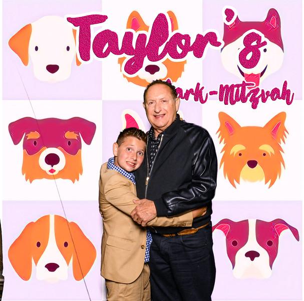 Taylors pawmitzvah-20810.jpg