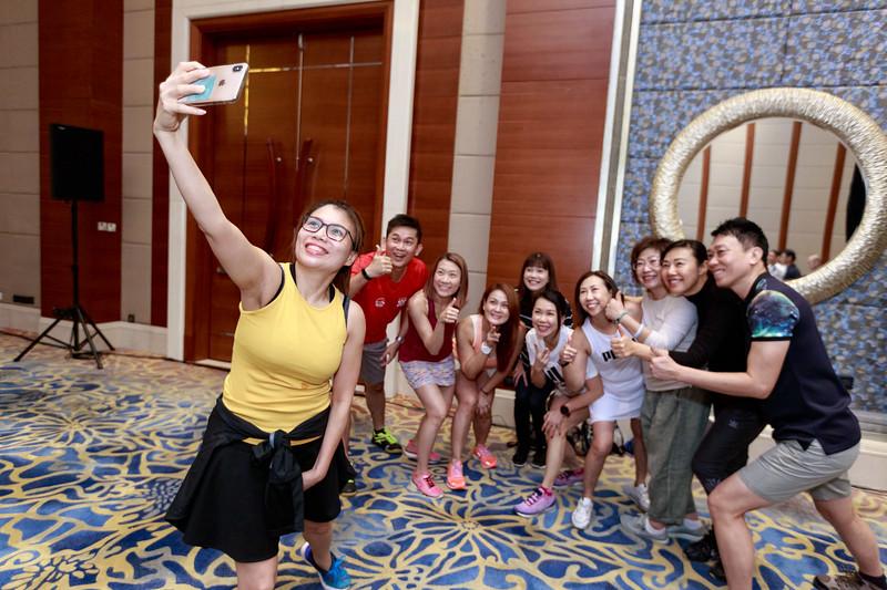 AIA-Achievers-Centennial-Shanghai-Bash-2019-Day-2--059-.jpg