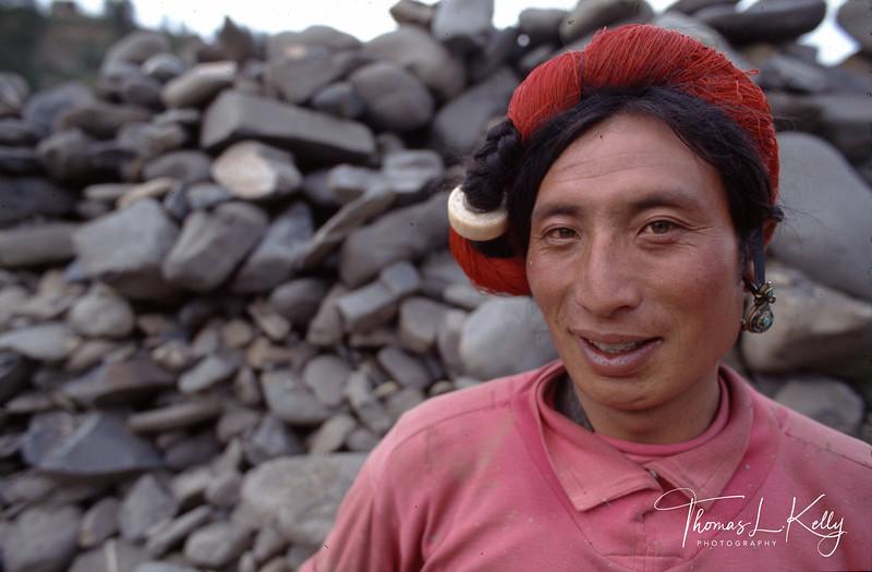 Tibet_GoldMining_21-TLK.jpg