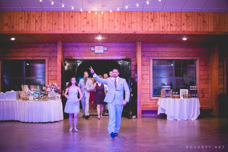 2015-09-26-Portier Wedding Web-710.jpg