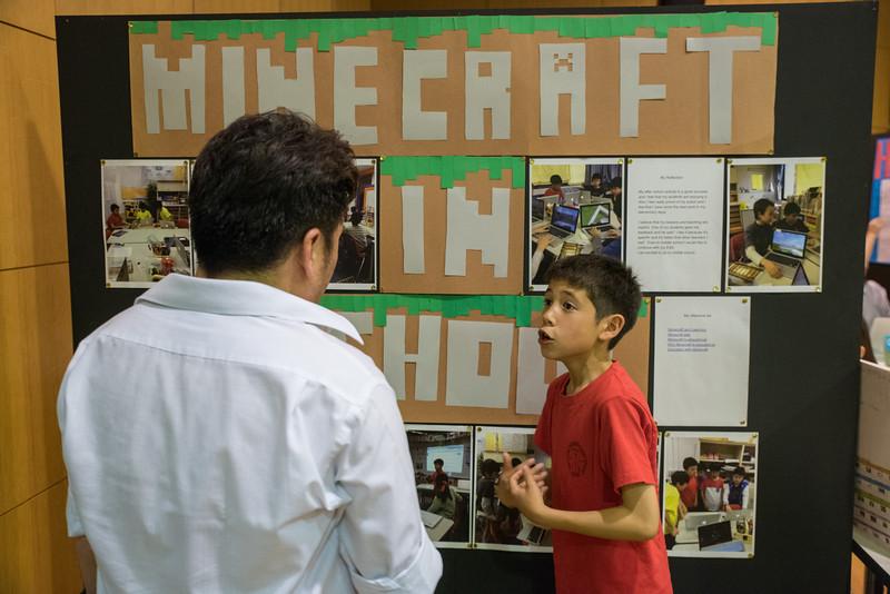 Grade 5 PYP Exhibition-9241.jpg