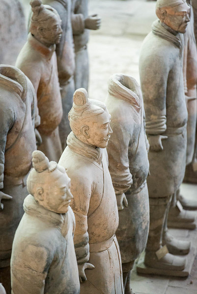 Xian Terracotta Warriors-3513.jpg