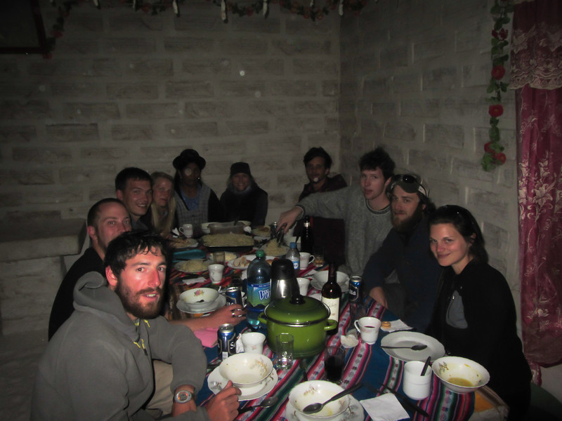 Tupiza to Uyuni 20120530 (164a).jpg
