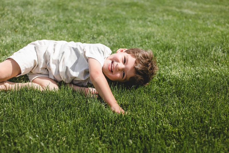 Lucas + Tyler - 0037.jpg